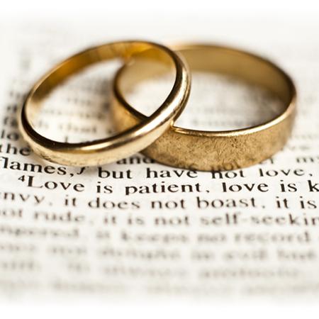 Celtic Wedding Vows Unique Celtic Wedding Rings Timeless Wedding