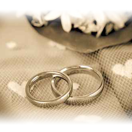 Bon History Of Wedding Rings| Wedding Rings Online