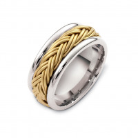 Womens Contemporary Wedding Rings Womens Wedding Band Timeless