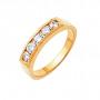 Bliss Wedding Ring