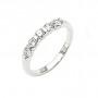 Serena Wedding Ring