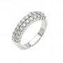 Isabelle Wedding Ring