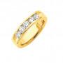 Desiree Wedding Ring