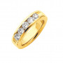 Beloved Wedding Ring