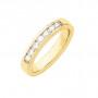 True Devotion Wedding Ring