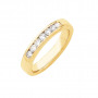 Grace Wedding Ring