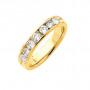 Cherish Wedding Ring