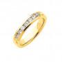 Nicolette Wedding Ring