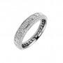 Sabrina Wedding Ring