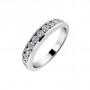 Melanie Wedding Ring